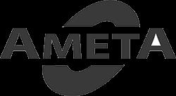 Se Ameta Computer A/S' profil