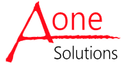 Se A-one Solutions' profil
