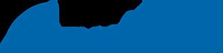 Se EET Europarts' profil