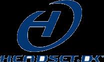 Se Headset.dk A/S' profil