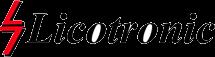 Se Licotronics profil